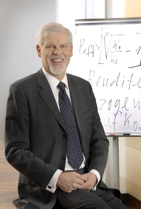 prof-bockholt-2