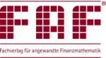 faf_logo